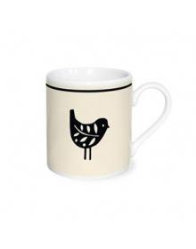 Espresso Mug