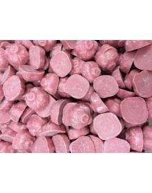 Share Bags / Porky Pigs 175 g