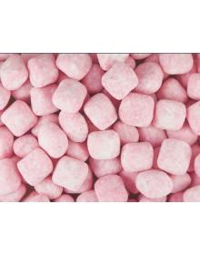 Share Bags / Strawberry Bon Bons 175 g
