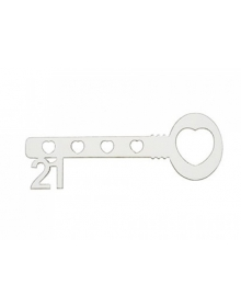 Key 21ST