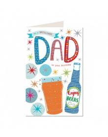 Dad Birthday