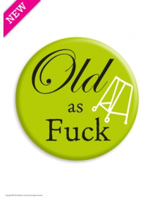 Funn Badges