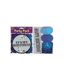 Jumbo Badges