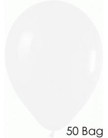 Helium Latex x 50