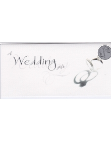 Gift Card ( Wedding )