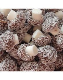 Share Bags / Coconut Mushrooms 130g