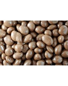 Share Bags / Choc Flavoured Raisins 195g