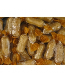 Share Bags / Sweet Peanuts 150g