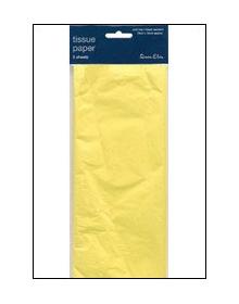 Yellow ( 6 sheets )