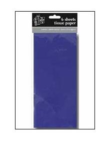 Blue ( 6 sheets )