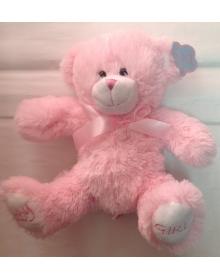 Baby Girl10 inch)