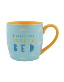 Nice Cuppa Mug