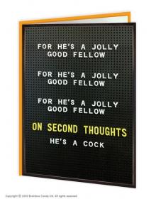 Board Silly