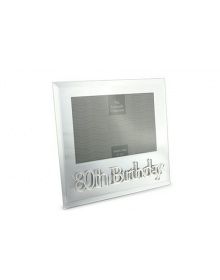 Photo Frame (80th)