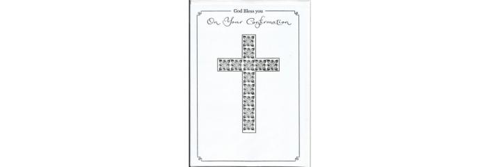 Communion / Confirmation
